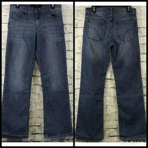 Joe's Jeans Boot Cut Size 20